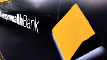 Exclusive - Big Australian fund manager divests Commonwealth Bank over misconduct