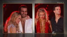 Historic Winner Crowned on 'Dancing With the Stars'