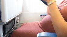 Mit Babybauch in den Urlaub: Das sollten Schwangere beim Reisen beachten