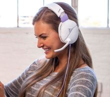 Gaming Headset Maker Turtle Beach Plunges After Reporting Results