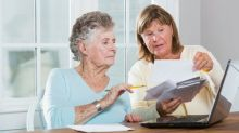 Documents You Need to Apply for Social Security
