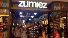 Zumiez (ZUMZ) Up on Robust December Comps & Upbeat View