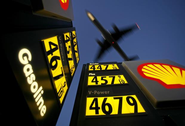 Shell aims to be a net zero emissions business by 2050