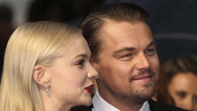 Great Gatsby Brings Star Power to Cannes