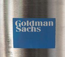Goldman Mulls to Shift Launch of Its Robo Advisor to 2021
