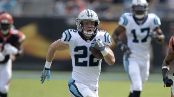Fantasy lessons from every Week 3 game