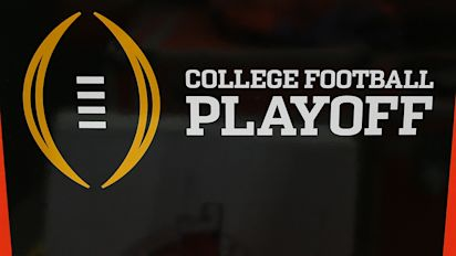 12-team playoff inches closer to becoming reality