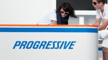 Is Progressive Corp Still a Buy After Its Earnings Report?