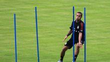 So plant Bayern Thiago zu ersetzen