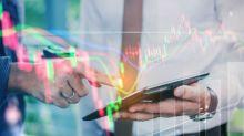 能令您未來十年賺錢的三隻增長型優質股