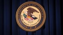 U.S. Justice Department to discuss consumer protection at social media meeting