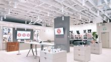 Fire & Flower Announces Strategic Investment by Alimentation Couche-Tard, A Global Retailer With Over 16,000 Stores in 26 Countries, Sets Sights on Global Cannabis Market and Conditional Approval to Uplist to the Toronto Stock Exchange