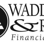 Waddell & Reed Financial, Inc. Reports Third Quarter Results