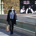 Coronavirus: Government admits it does not know when epidemic peak will hit UK
