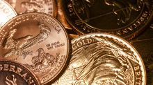 How to get started with gold-coin investing