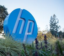 HP CEO sends a major message to Xerox: Go away, we don't need you