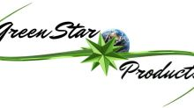 Green Star Products Releases COVID-19 Efficacy Data