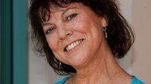 Happy Days star Erin Moran's cause of death revealed