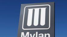 Mylan narrows annual revenue estimates on COVID-19 pressure