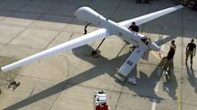 Why Aren't Countries Buying This Powerful Chinese Drone?