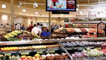 Supervalu Investigates Possible Data Breach, and More