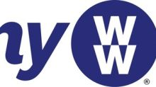 WW Introduces myWW™: Groundbreaking New Program Is Most Customized And Flexible Ever