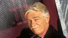 Seymour Cassel, Actor in John Cassavetes and Wes Anderson Films, Dies at 84