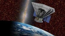 La NASA lanza una nueva misión para intentar comprender cómo se formó el universo