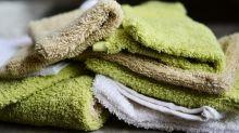 Toalha de banho pode ser mais suja que papel higiênico, diz estudo