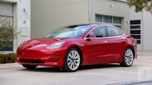 Here's the latest news on the Tesla Model 3, including specs and performance