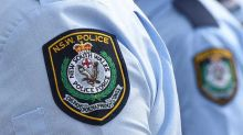 Two off-duty police officers fined for breaching social distancing laws
