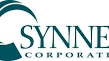 """SYNNEX Canada Named """"HP Inc. Partner of the Year"""""""