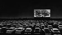 9 drive-in cinemas to visit this summer