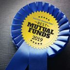 Best Mutual Funds For 2019 Can Put Award Winners On Your Side