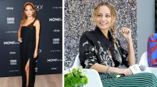 Nicole Richie will never wear this item again
