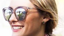Diese Brille wollen jetzt alle