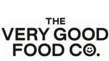The Very Good Food Company Partners with Copper Branch, World's Largest Plant-Based Quick Service Restaurant Chain