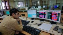 Sensex, Nifty Open Higher On Inflation Data, IT Boost