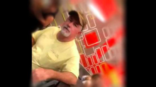 Sheriff's office employee fired after racist rant at 19-year-old woman at McDonald's