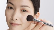 6 products to achieve that perfect dewy glow