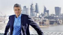 WPP shareholders should worry about this Finsbury PR deal with Roland Rudd