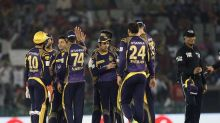 IPL 2017: Kolkata Knight Riders vs Delhi Daredevils, Player Ratings