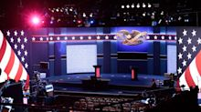 Your Guide to the 2020 Presidential Debates
