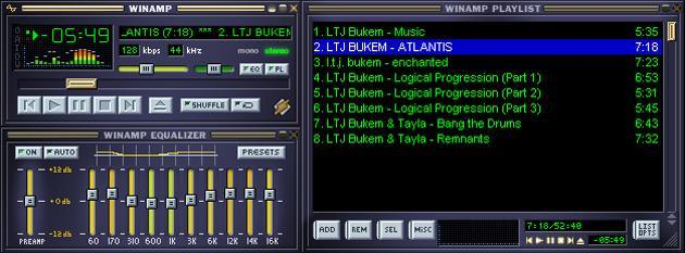 Radionomy acquires Winamp and Shoutcast to boost its streaming efforts