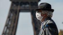 62% des Français prêts à utiliser une application comme StopCovid pour lutter contre le coronavirus