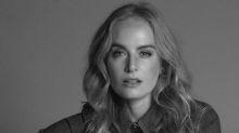 Angélica sobre autoconhecimento: 'Sou uma mulher com fragilidades'