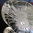 How Net Neutrality Could Affect Bitcoin's Skyrocketing Value