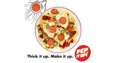 The Makers of Hormel® Pepperoni Announce New Ad Campaign Inspiring Pepperoni Lovers to Think Outside the Pizza Pie