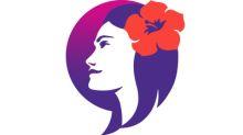 Hawaiian Airlines, Japan Airlines Seek Antitrust Immunized Joint Venture