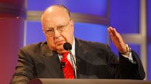 Trump Is Benefiting From The Network Roger Ailes Couldn't Invent In Time For Nixon